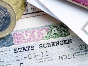 Виза в Австрию: правила оформления и документы
