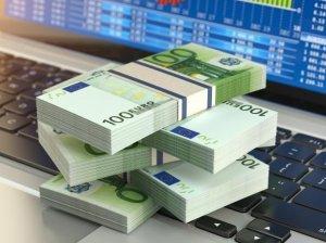 Зарплата программиста: средний показатель в России