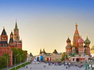 Как найти работу в Москве: лучшие способы