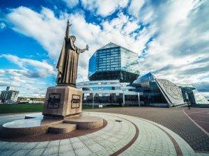 Нужна ли виза в Белоруссию: правила пересечения границы государства для жителей разных стран