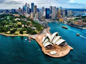 Эмиграция в Австралию: возможности, условия, плюсы и минусы