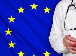 Европейская медицина: особенности и преимущества