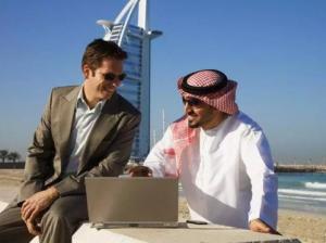 Работа в Дубае: востребованные профессии и зарплата