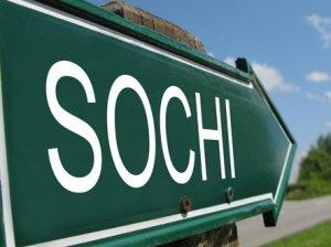 Переезд в Сочи: где искать работу и как снять жилье