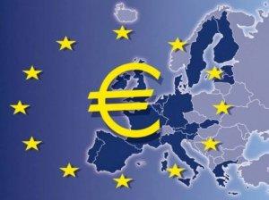 Страны Еврозоны: понятие, история, список