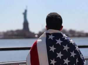 Эмиграция в США: основные тонкости процедуры