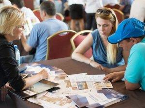 Кредиты иностранным гражданам в Москве: выдаются или нет