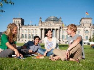 Образование в Германии: особенности и нюансы