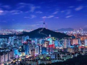 Работа в Корее: оформление рабочей визы, поиск места трудоустройства и подготовка необходимых документов