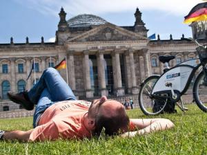 Жизнь в Германии: как живут русские в Европе