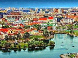 ПМЖ в Белоруссии для россиян: способы эмиграции