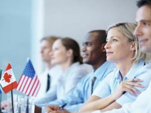 Работа врачом за границей: преимущества и зарплата