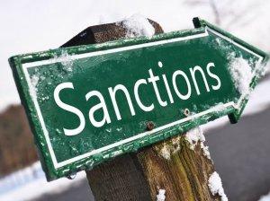 Санкционные продукты: список товаров, запрещенных к ввозу