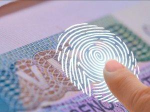 Отпечатки пальцев для шенгенской визы: зачем нужны