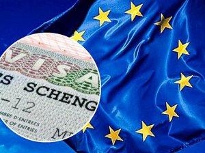 Спонсорское письмо для шенгенской визы: образец