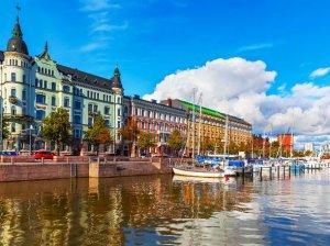 Эмиграция в Финляндию из России: способы