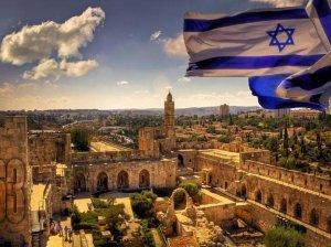 Работа в Израиле: как переехать за границу
