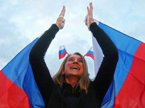 Переезд в Россию: возможен ли для иностранных граждан и как его осуществить