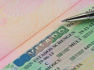 Мультивиза «шенген»: особенности получения и сроки