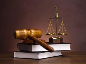 Правовое положение иностранных граждан: нормы закона