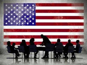 Бизнес в Америке: с чего начать свое дело за границей