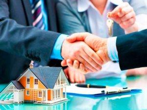Гражданство при покупке недвижимости: где можно получить