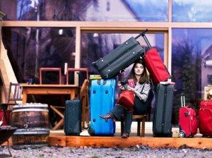 Как переехать в другую страну: способы переселиться на ПМЖ