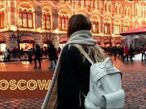 Переезд в Москву: с чего начать