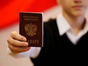 Как получить гражданство РФ гражданину Казахстана: порядок действий и документы