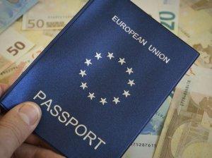 Гражданство ЕС: способы получения, документы и сроки