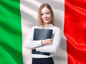 Работа в Италии: где искать вакансии