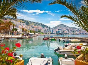 Виза в Албанию для россиян в 2020 году: необходимые документы для путешествия