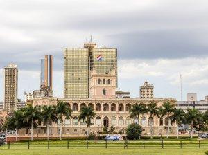 Виза в Парагвай для россиян в 2020 году: когда нужна и как оформить?
