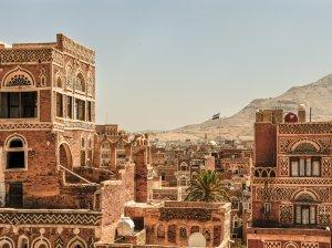 Виза в Йемен для россиян в 2020 году: процедура оформления и основные сложности
